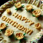 Facebook上の誕生日メッセージはマーケティングの良い機会である
