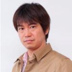 1号ファンドは、10倍返し:サムライインキュベート榊原健太郎氏:VCの赤本⑪
