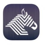 ユーザベース、経済情報に特化したニュースキュレーションサービス「NewsPicks」をリリース