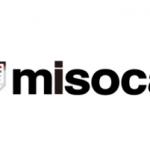 請求書のMisoca、インキュベイトファンドから3,000万円を調達