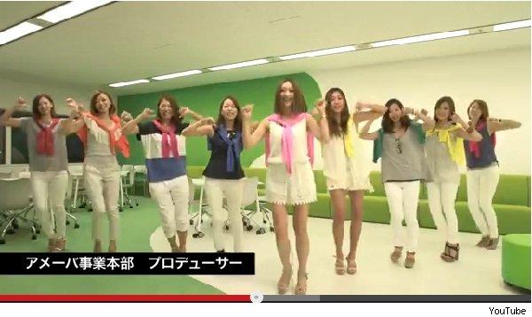 http://thestartup.jp/wp-content/uploads/2013/09/ca.jpg