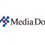 LINEマンガを提供するメディアドゥが上場。類似業種から電子書籍市場を探る