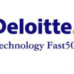 2013年トーマツFast50選出の未上場企業14社を解説