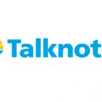 Talknote、リード・キャピタルから2億円を調達