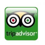 TripAdvisor:時価総額1兆・売上768億