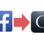 ポストFacebook時代のメディアのトラフィックの集め方