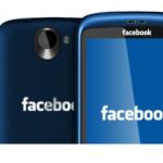 スマホからFacebookとtwitterをアンインストールして見えた世界