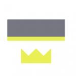 今後のグルメサービス最大の事業資産とキュレーションメディア・テリヤキの立ち位置