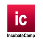 巻き込まれ型リア充をターゲットとした遊び企画ツールVivid(仮):Incubate Camp 6th