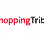 ECに特化したオウンドメディア・Shopping Tribe