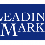 リーディングマーク、CAVから5,000万の資金調達。スマホ動画採用のrecme(レクミー)をリリース