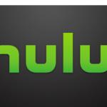 HULUのマーケットポテンシャルとビジネスモデル