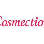 Cosmection(コスメクション)はコスメ版Gunosy+Sumally