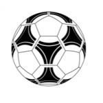 サッカー好き必読!サッカーファンコミュニティサービス