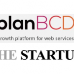 2013 The Startup of the YearはplanBCD