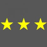 スタートアップ版ミシュランを目指す2014年のTHE STARTUP、過去の未上場銘柄への投資判断を公開