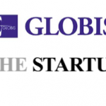2013 The Startup VC of the Yearはグロービス・キャピタル・パートナーズ