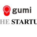 2013 The Startup Deal of the Yearはgumi:1億以上調達約70社から選定