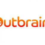 関連記事ネットワークのOutbrainで、これからの「コンテンツ流通」の話をしよう