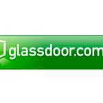 企業評判のCGMサイトGlassdoorが広告求人サイトよりも優位性がある理由