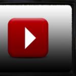 2014年、動画メディア過信の罠