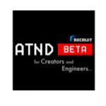 ATND撤退理由はリクルートの企業文化にあり?