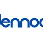 DennooによるディスプレイCM広告を中心に、急成長が見込まれる動画広告市場