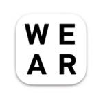 スタートトゥデイ発「WEAR」はクックパッド並のポテンシャルを秘めるCVR12%の最強メディアコマース
