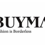 BUYMA好調のエニグモ、来期予想売上23億/営利10億