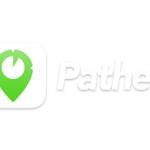 サムライ投資先の屋外スマホ検索「Pathee」が1.3億円を調達