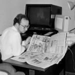 編集者不在のスタートアップメディア業界