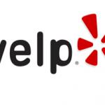 Yelp(イエルプ)のような位置情報ベースのCGMはローカル広告を支配する?