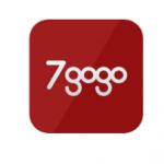 7gogoによる有料サロン的課金はサイバーエージェントの新たな金脈となる?