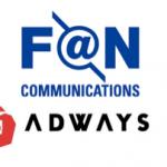 リワードのアドウェイズとアドネットワークのファンコミは、構造上利益率が異なる
