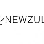 NEWZULUのような市民によるCGM型ニュースメディアは成り立つか?