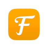 Pairy、Betweenキラーの子育て家族アプリ「Famm(ファム)」をリリース