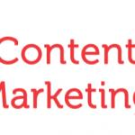 コンテンツマーケティング企業の実態は、クラウドソーシングで記事を量産しているだけ?