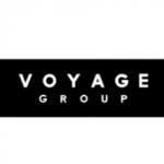VOYAGE(ボヤージュ)GROUPが上場、中核はメディア+アドテク事業