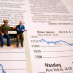 シードラウンドで投資家が株40%取っても誰も幸せにならない