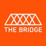 THE BRIDGEのような「メディアの民主化」の逝く末