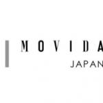 MOVIDAのDemoDay、今回はいかに・・・?