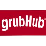スマホでオンデマンド!GrubHubにみる次代のコマーストレンド