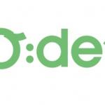 事前決済をキラーにしたモバイルウォレット「O:der」はO2Oの真打ちか?