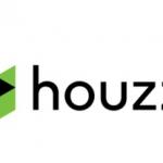 時価総額約2,500億円のホーム関連バーティカルメディア「Houzz」