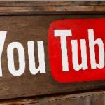 YouTubeを中心とした今後の動画ビジネス市場概要