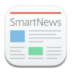 スマートニュース、GREEから18.5億円の資金調達を実施か?