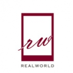 リアルワールドが上場:構造上利益率向上は見込めず、売り推奨