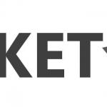 資料作成クラウドソーシング「sket(スケット)」でSVS10のプレゼン資料を作ってみた