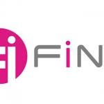 栄養士にスタンプで怒られるオンライン家庭教師ダイエット「FiNC」がシリーズAで数億円の資金調達を実施