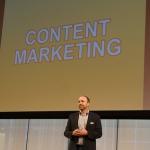 コンテンツマーケティング市場概況と今後の課題